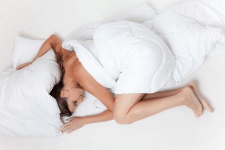 Kedy je vhodný antidekubitný matrac?