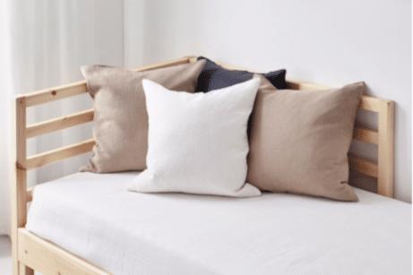 Čo robí matrac kvalitným matracom?