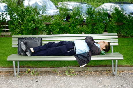 Oplatí sa kupovať najlacnejšie matrace?