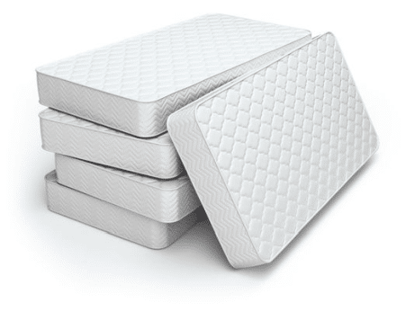 Predaj matracov